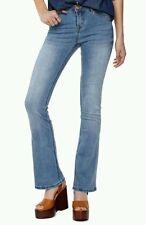 Cotton On Women's Mid-Rise Jeans | eBay