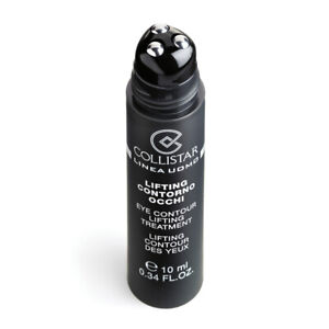 COLLISTAR Collistar - LIFTING OCCHI UOMO 10 ML - 8015150280419 - 8015150280419