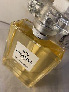 Chanel 5 Eau Premiere 3.4