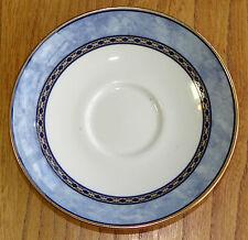 Royal Doulton Tea Saucer - CENTENNIAL ROSE - H5256