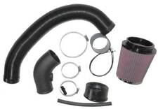 K & N 57i PERFORMANCE KIT FORD FOCUS II 1.8i 57-0595