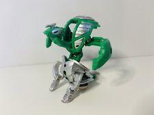 Bakugan Ventus Infinity Helios 950g MAX - Mechtanium Surge #572