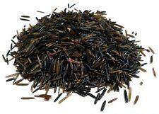 Wild Black Rice, Grade A Premium Quality, Free UK P&P