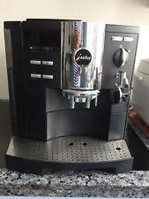 Jura Impressa S7 Avantgarde Kaffeevollautomat