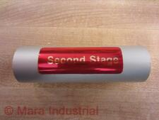 Stala-Man 452 FO Second Stage Cartridge SBY898263 No Clips