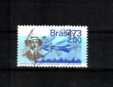 Brasilien Michelnummer 1381 gestempelt (Übersee:17166)
