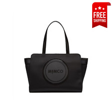 MỊMCO SERENITY TOTE BAG
