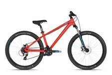 Kellys Whip 10 Dirt Mountain Bike Fahrrad 7 Gang !beim Hersteller Ausverkauft!