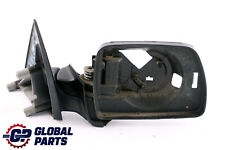 BMW X3 Series E83 Heated Right Door Base Wing Mirror O/S 3448134