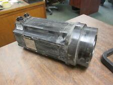Reliance Electro-Craft Servo Motor 1326AB-B520E-21 2.85KW 3000RPM 6.64A, Used