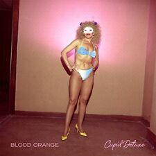 Blood Orange - Cupid Deluxe [CD]