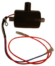 EZGO Golf Cart Ignition Coil 2 stroke / cycle.  EZ GO OEM 23782-G1 - EPIGC102