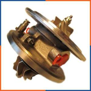 CHRA Cartridge for OPEL | 752814-0001, 755042-0001