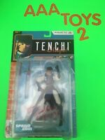 McFarlane Toys Anime Series 2 Tenchi Muyo Figure