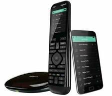 Logitech 915000258 Harmony Elite Advanced Universal Remote