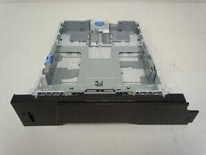 HP LASERJET PRO 400 M401N M401DN M425DN PAPER TRAY (250 SHEETS) TRAY 2 *RC2-6106