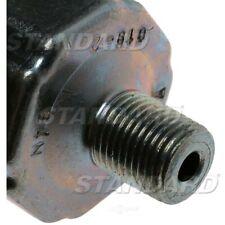 Brake Pressure Warning Switch Standard PS-225