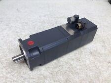 Siemens 1ft60444af714ab6 3 Phase Permanent Magnet Motor 1ft6044 4af71 4ab6