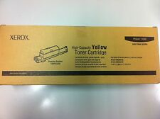 Original Xerox Toner 106R01220 6360 New B