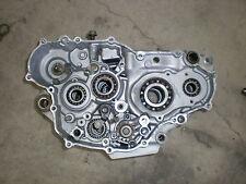 1999 Yamaha YZ 400 F YZ400 YZ400F Engine Cases