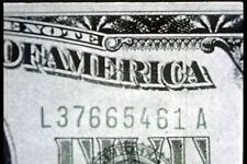 Secret Service Fake Paper Money Counterfeit Checks DVD