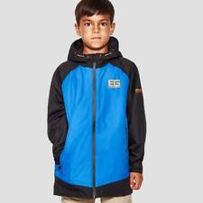 Craghoppers Camping & Hiking Clothing for Kids