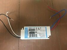 Phillips Xi1020c050v042rnp2 Led Driver Dimmable