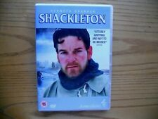 Shackleton (DVD) Kenneth Branagh