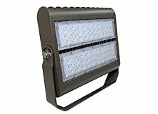 Westgate LED Flood Lights Series 3 w/ Trunnion LF3-80CW-TR 5000K