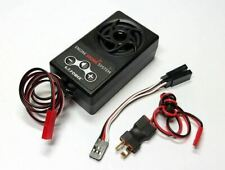 GT Power RC Model Car Engine Sound Simulated System VS498