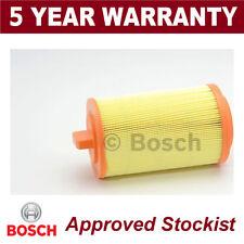 Bosch Air Filter S9401 1987429401