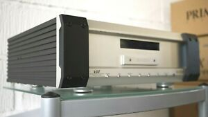 Musical Fidelity KW SACD CD Player - Preowned