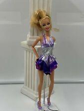 Barbie Hair-Dressing set 13 pieces avec travail sans chaleur sèche-cheveux très populaire