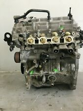 Engine Renault Scenic Megane 1.4 TCE H4J A700