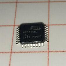 1PCS ATMEGA16U2-AU MEGA16U2-AU QFP32 Microcontroller chip NEW
