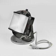 Duka Dunkelkammer Lámpara Bombilla de Luz Luz Roja Lámpara Del Desarrollo De