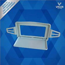 SUN VISOR Shade Mirror Cover Right Side For Mercedes W210 W211