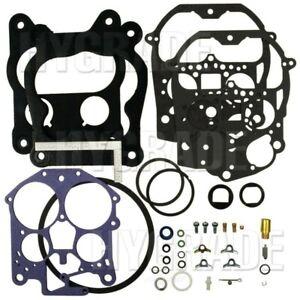Carburetor Repair Kit fits 1980-1989 Pontiac Firebird Grand Prix Bonneville,Pari