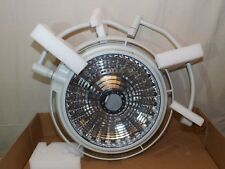 Berchtold Chromophare F628 Surgical Light LED 120VAC – used