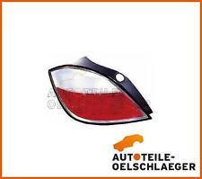 Rückleuchte Rücklicht links Opel Astra H, 5-Türer Bj. 04-07