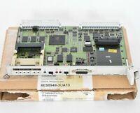 Siemens Simatic S5 CPU948U 6ES5948-3UA13 6ES5 948-3UA13 E:08 Garantie -used-
