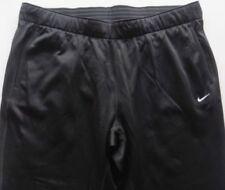 Nike Women's Athletic Leggings