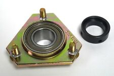 OEM Arctic Cat Snowmobile Track Driveshaft Flange Bearing Assy. 0702-476