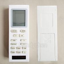 Remote Control For Gree Trane Lennox YB1F2 YB1F2F YB1FA YB1FAF Air Conditioner