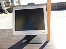 "Gateway FPD 1530 15"" LCD Silver Monitor FPD1530"