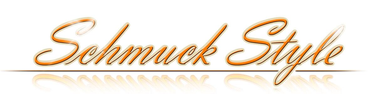 Schmuck-Style24