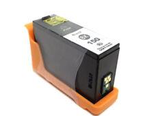 1PK For Lexmark 150 XL Black Ink Cartridge Pro715 Pro 915 S315 S415 S515 New