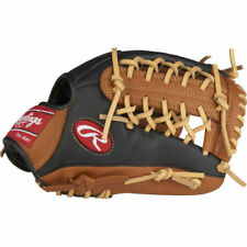 "Rawlings Youth Prodigy series 11.5"" Baseball Glove, Right hand throw"