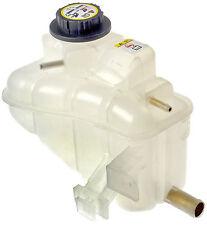 Mercury Sable Ford Taurus Engine Coolant Recovery Tank Dorman 603-203