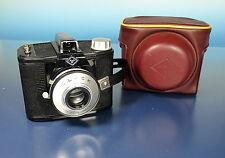 Agfa Clack Photographica vintage camera - (92197)